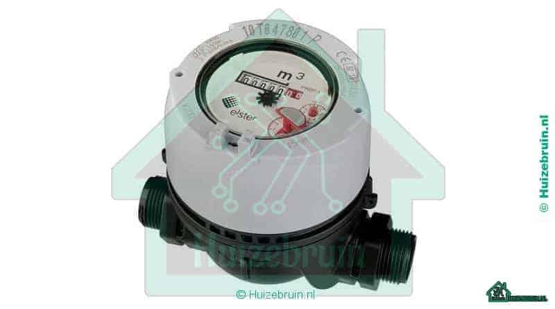 watermeter uitlezen in domoticz 12862451760181774152